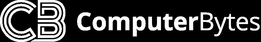 ComputerBytes